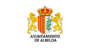 Municipality of Albelda