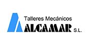 Mechanical workshops Alcamar