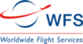 Logo Worldwide Flight Services