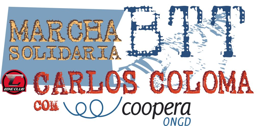 BTL LOGO CARLOS COLOMA WITH COOPERA