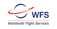 Services de Worldwide Flight