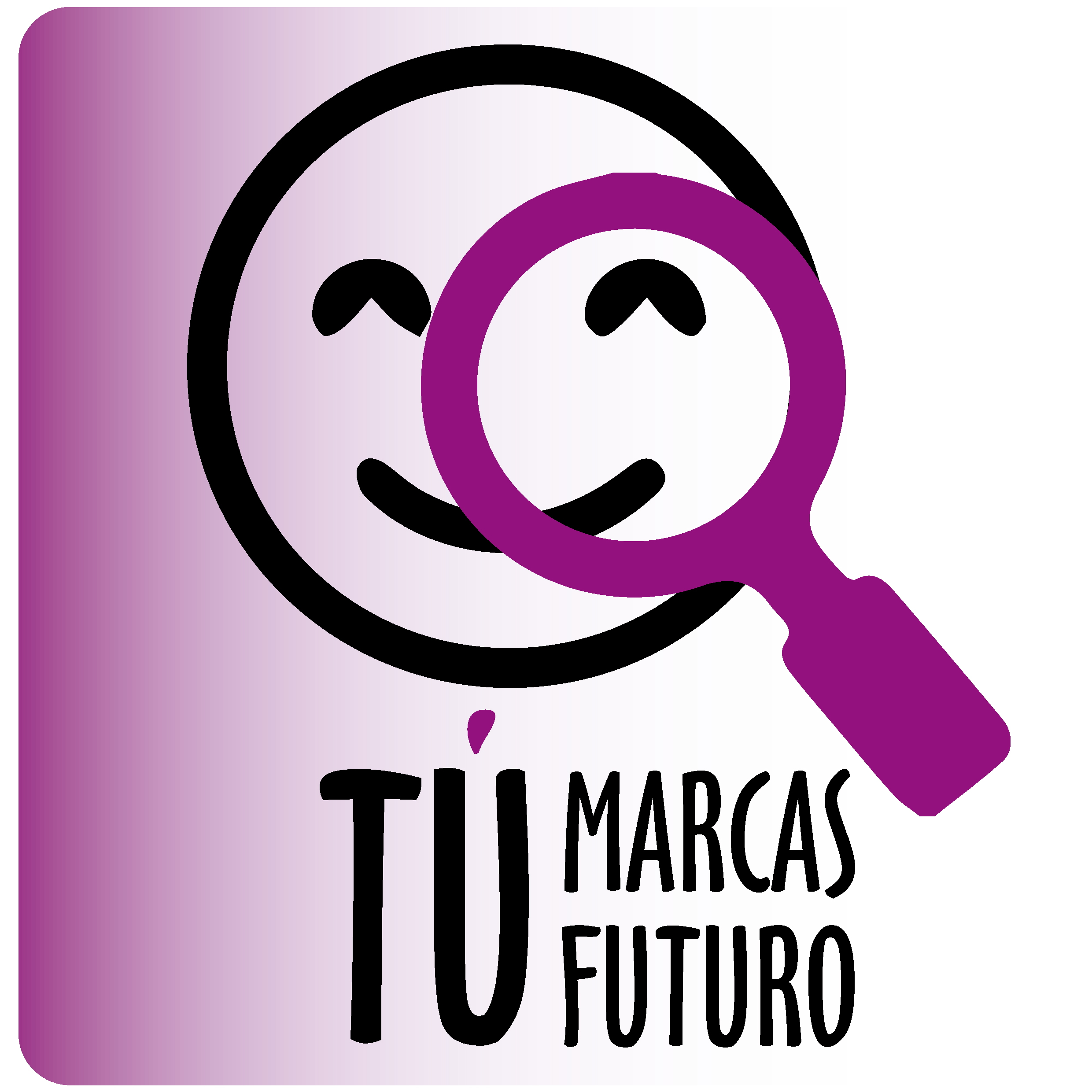 app you mark your future