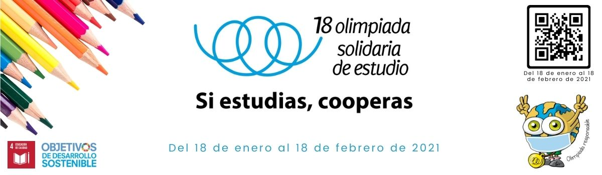 solidarity olympic study 2021