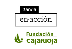 BANKIA in-action