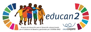 LOGO EDUCAN2 WEB COLOR